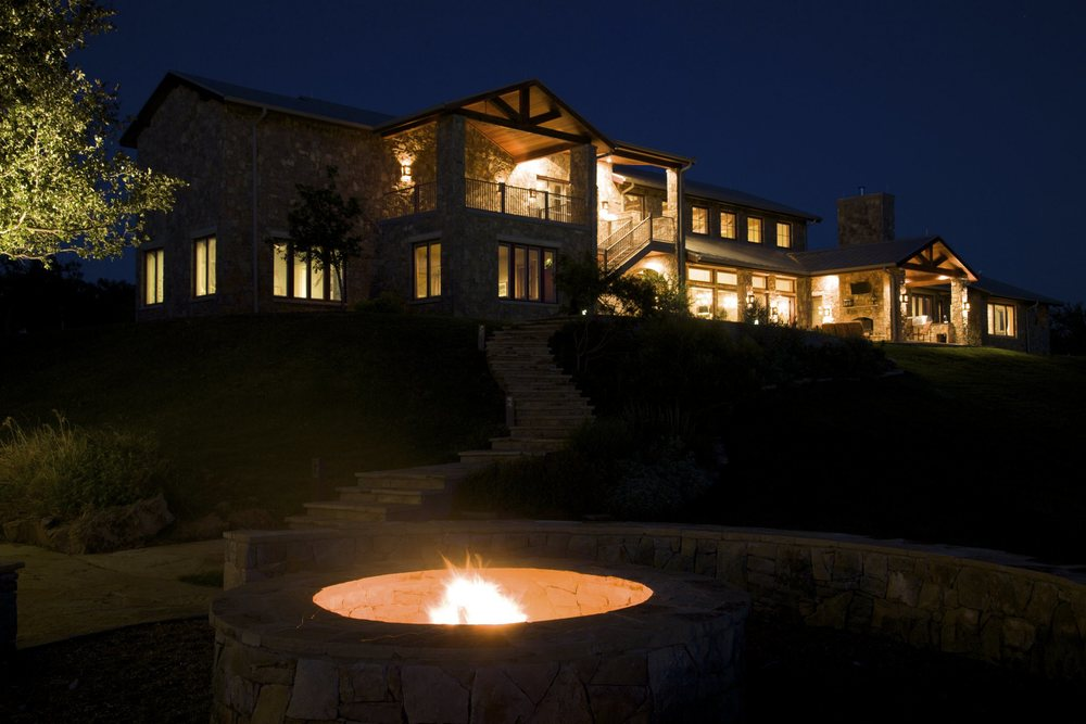 Wildcatter Ranch Resort and Spa - Visit Mineral Wells