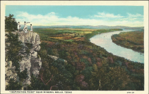 Postcard 2791-29